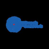 vector logos 2-34.png