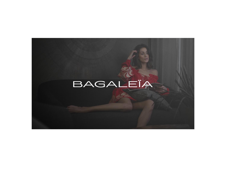 BAGALEIA082006.png