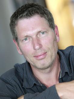 Hubert Gillet