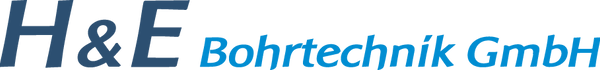 H-und-E-Bohrtechnik_Logo.png
