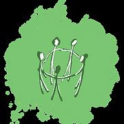 Avantilt-Pictos-coaching-equipe.png
