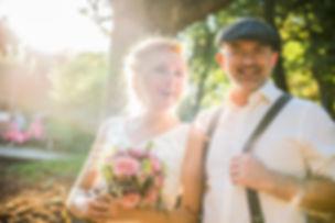 Hochzeit M + T659.jpg