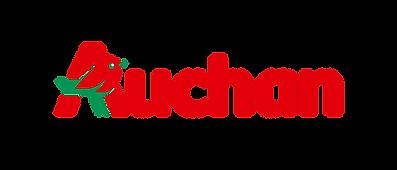 logotype_cmjn_auchan.png