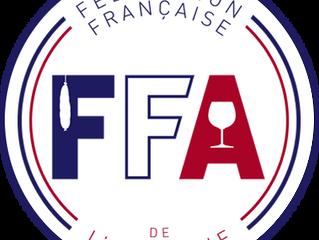 «Fédération française de l'Apéritif» : validité du signe humoristique  - Tribunal de grande instan