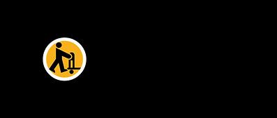 logotype_cmjn_Electrodepot.png