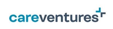 logo_careventures.jpg