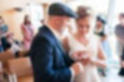 Hochzeit M + T020.jpg
