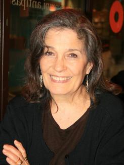 Sheila Coren-Tissot