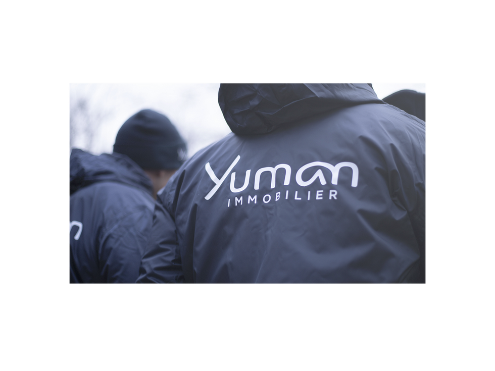 YUMANIMMOBILIER082004.png