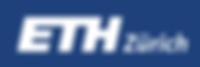 eth-zurich-463-logo.png