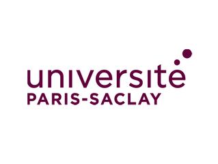 Le cabinet Hoffman interviendra au sein du Master LEAD de l'Université Paris Saclay