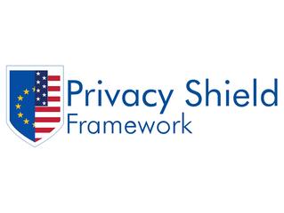 Le Privacy Shield est invalidé par la Cour de justice de l'Union Européenne : Coup de tonnerre pour