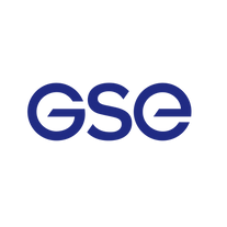 GSE-logo (1).png