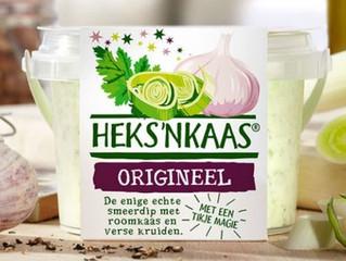 L'impossible protection par le droit d'auteur de la saveur d'un produit alimentaire