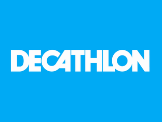 Il n'existe pas de risque de confusion entre la marque «Décathlon» et la marque «Résathlon»