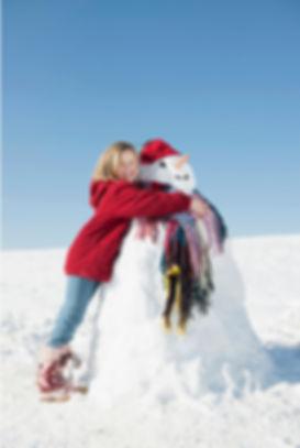 Familie im Schnee-6.jpg
