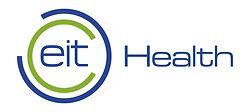 eit_health_LOGO-01.jpg