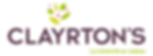 clayrton-s_logo.png