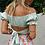 Thumbnail: Blouse Berenice