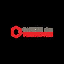 vectorise logo-04.png