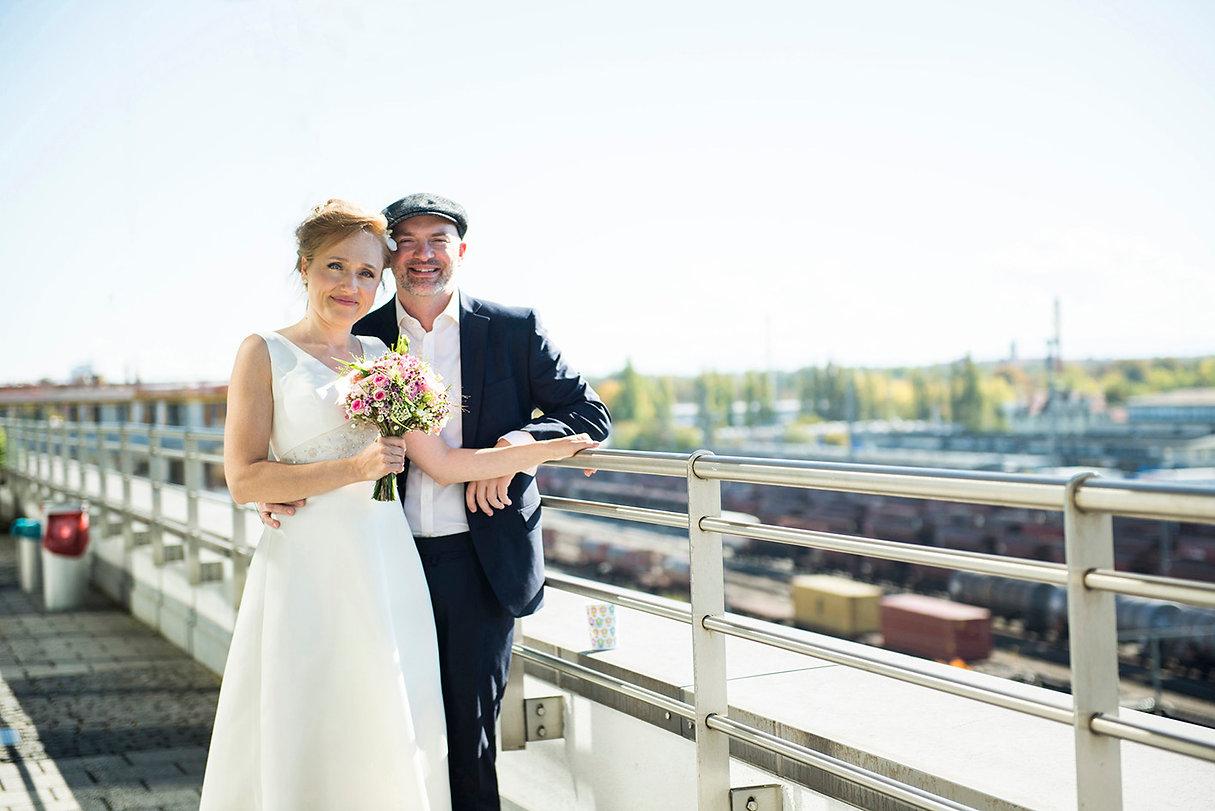 Hochzeit M + T148.jpg