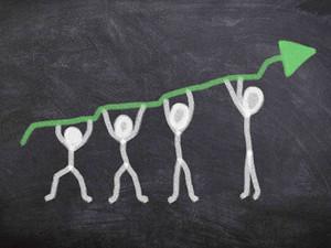 Le coaching d'organisation ou l'avenir du coaching en entreprise