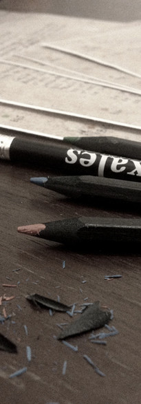 • CLASSER •