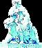 logo_The_December_Art.png