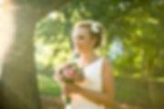 Hochzeit M + T646.jpg