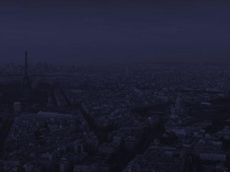 En vidéo : Nous sommes Acteurs du Grand Paris