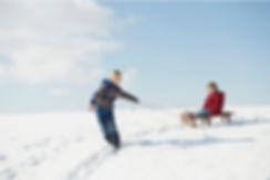 Familie im Schnee-14.jpg