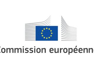 La Commission a publié un nouveau plan d'action sur la propriété intellectuelle pour aider lese