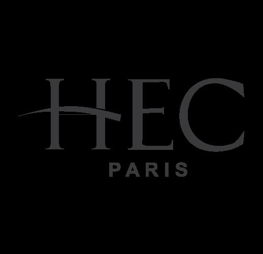LOGO_HEC.png