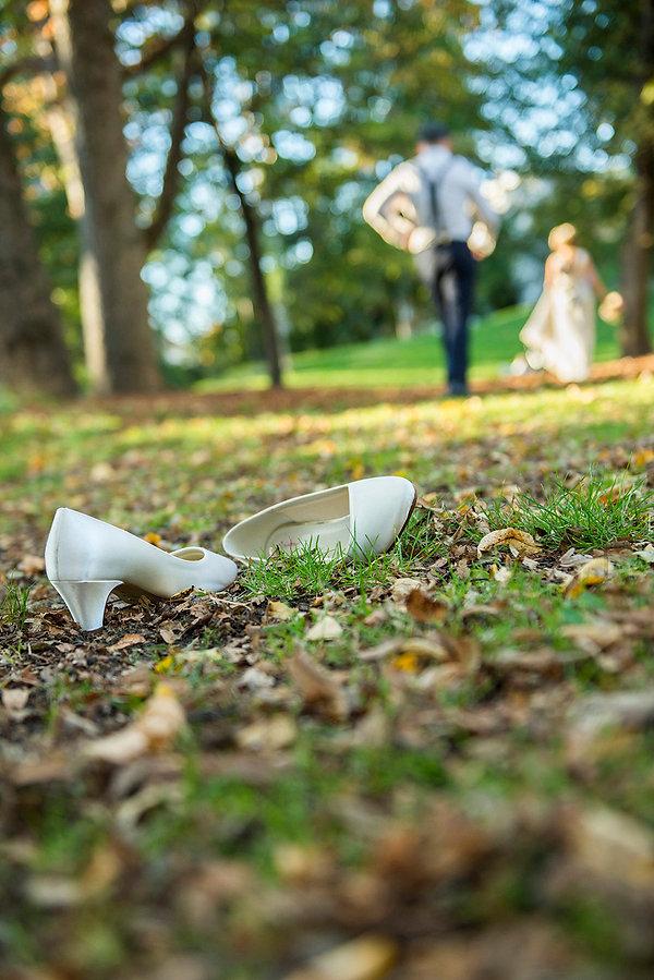 Hochzeit M + T622.jpg