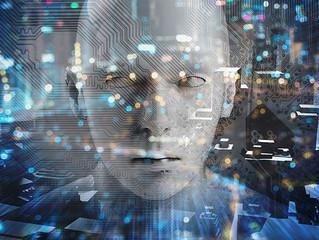Une intelligence artificielle ne peut pas déposer de demandes de brevets