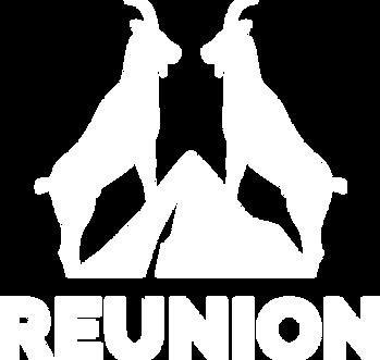 reunion-logo-white-2018.png