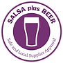SALSA-Plus-Beer-Icon-1.png