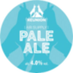 air supply pale ale keg round badge.jpg