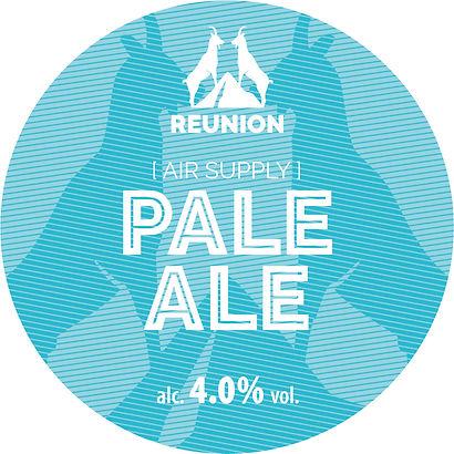 air supply pale ale keg round badge.jpg
