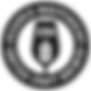 SIBA-AIBCB-logo_black-300x300.png