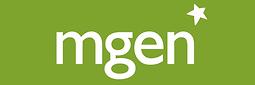 Logo_MGEN_2015-1024x341.png