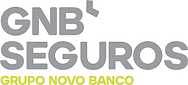 gnb seguros.png