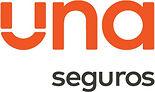 una_seguros.jpg