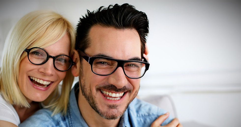 Middle-aged couple alterado2
