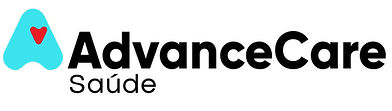 Advancecare logo.jpg