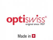 optiswiss logo.png