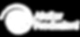 AtelierProduzioni logo bianco (1).png