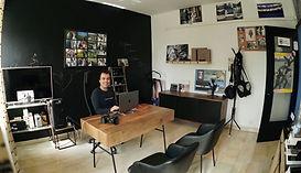 Enri in the studio - 1 (1).jpeg