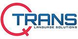 Qtrans Global.jpg