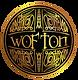 wofton emas-03.png